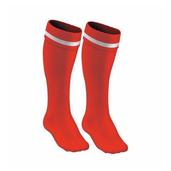 0007165_tj14-sock.jpeg