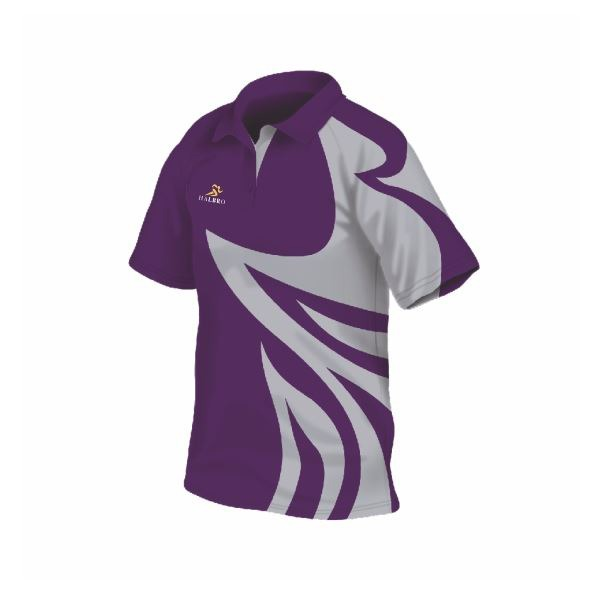 products-0007169_islander-digital-print-polo