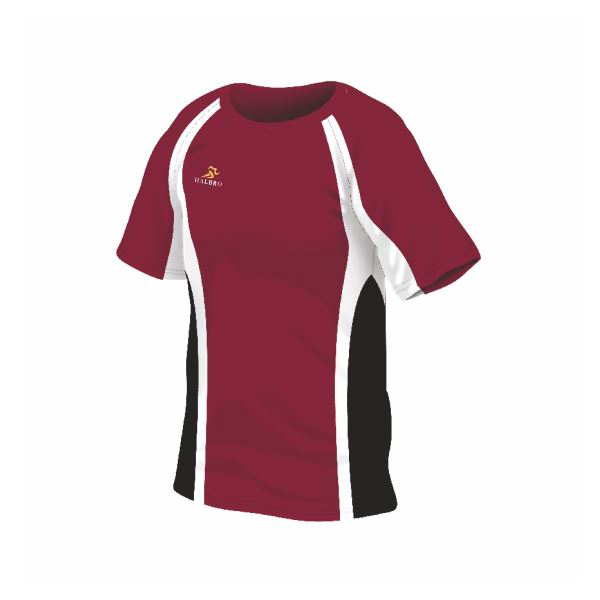0007171_contour-hockey-t-shirt.jpeg