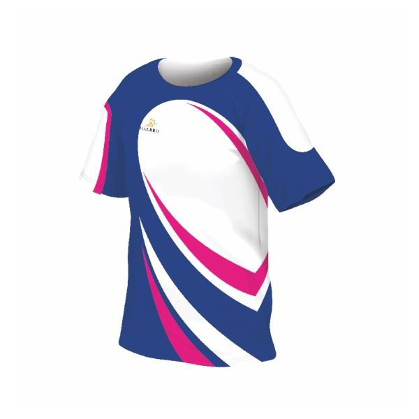 0007173_wrath-hockey-t-shirt.jpeg
