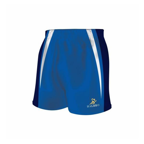0007174_arrow-digital-print-unisex-shorts.jpeg