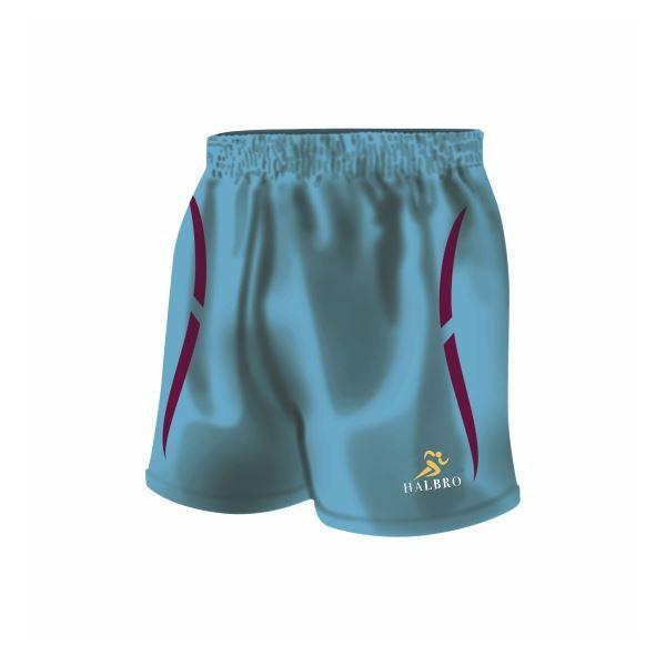 0007175_atol-digital-print-unisex-shorts.jpeg