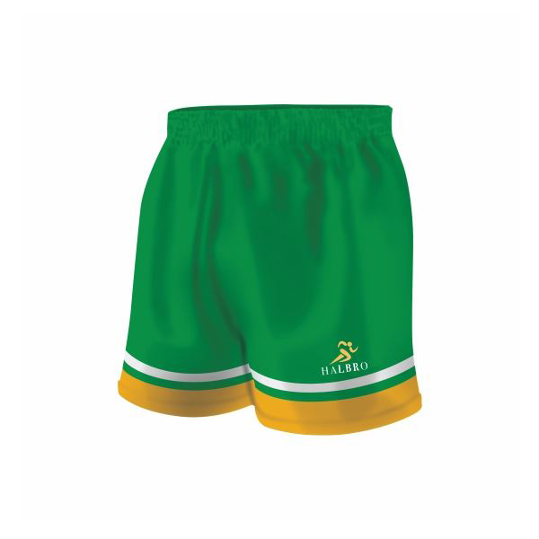 0007176_champ-digital-print-unisex-shorts.jpeg