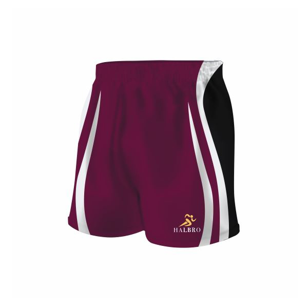 0007177_hawk-digital-print-unisex-shorts.jpeg