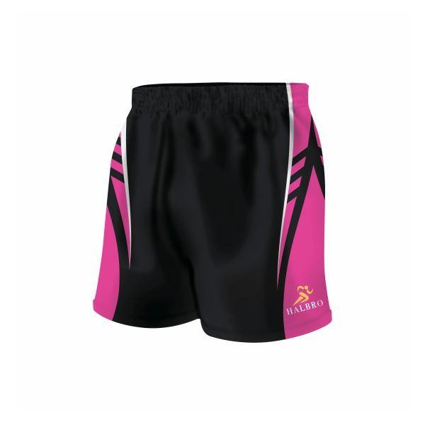 0007178_oryx-digital-print-unisex-shorts.jpeg