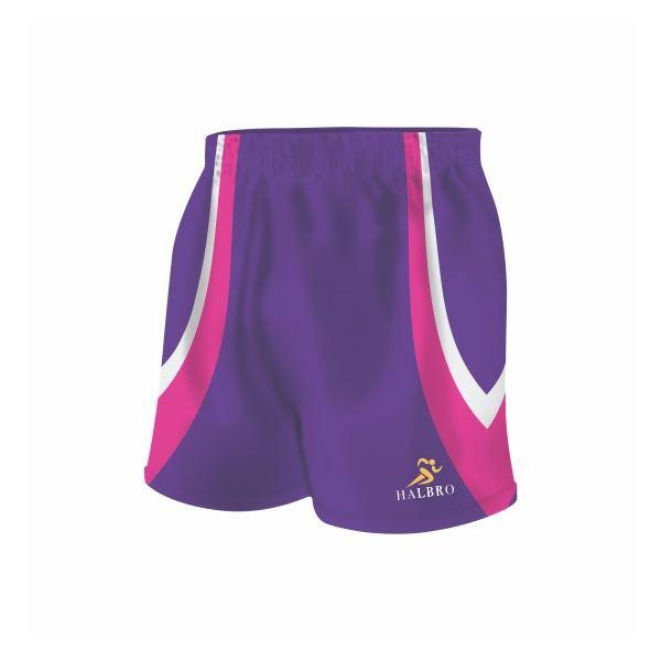 0007179_phantom-digital-print-unisex-shorts.jpeg