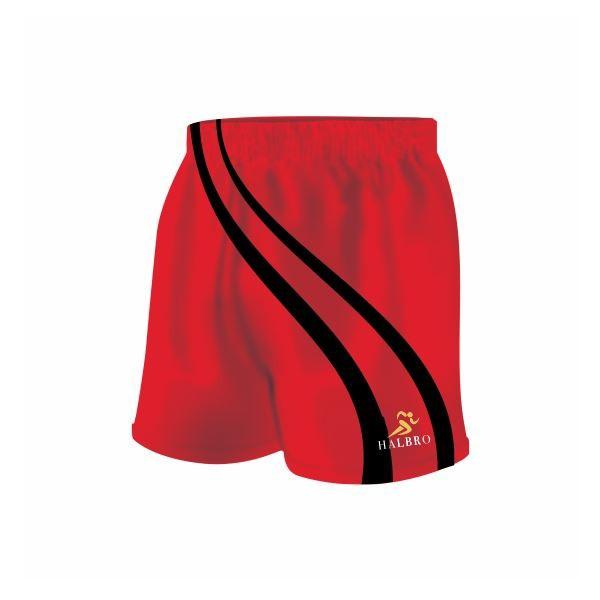 0007180_sidewinder-digital-print-unisex-shorts.jpeg