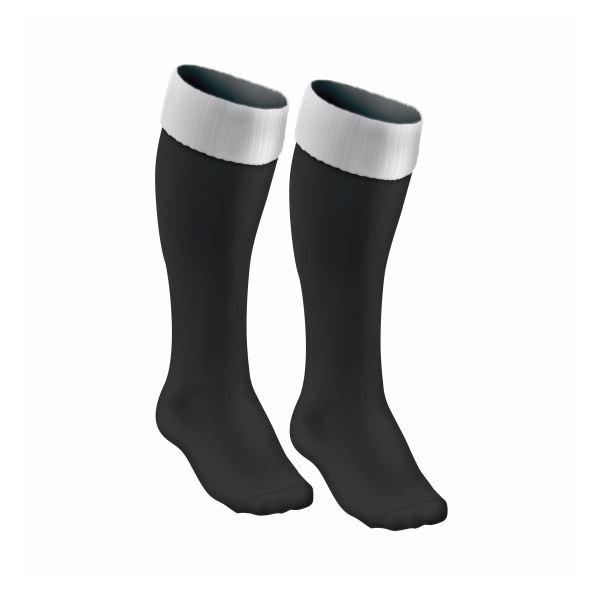 0007186_stock-tj02-sock.jpeg