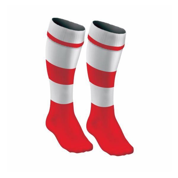 0007187_stock-tj03-sock.jpeg