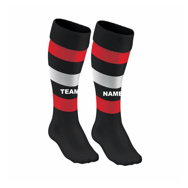 0007195_tj07-sock.jpeg
