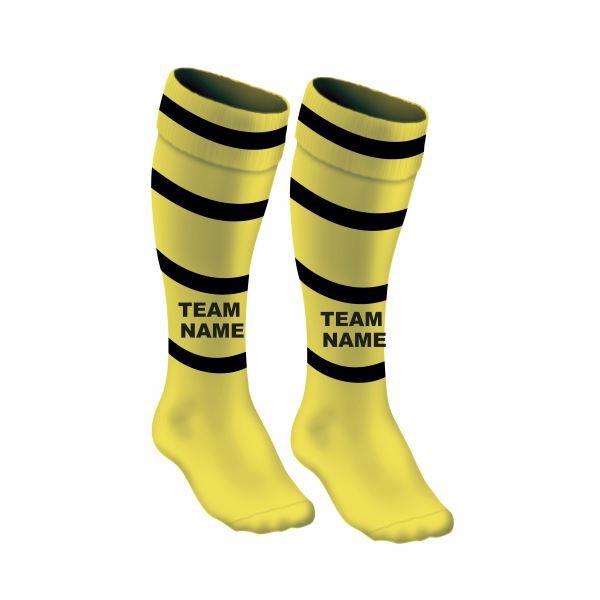 0007196_tj08-sock.jpeg