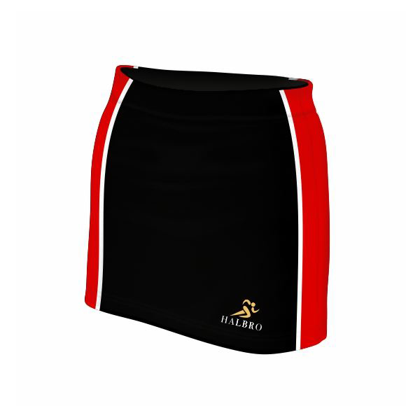 0007230_panelled-digital-print-skort.jpeg