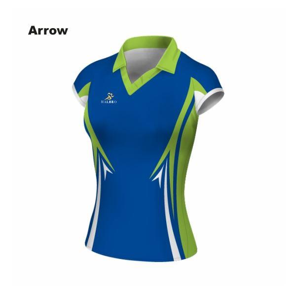 0007257_arrow-digital-print-girls-ladies-multi-sports-top.jpeg