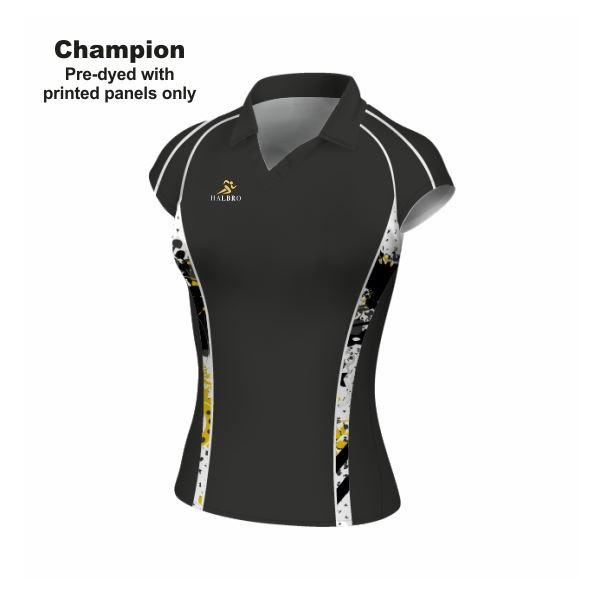 0007259_champion-digital-print-girls-ladies-multi-sports-top.jpeg