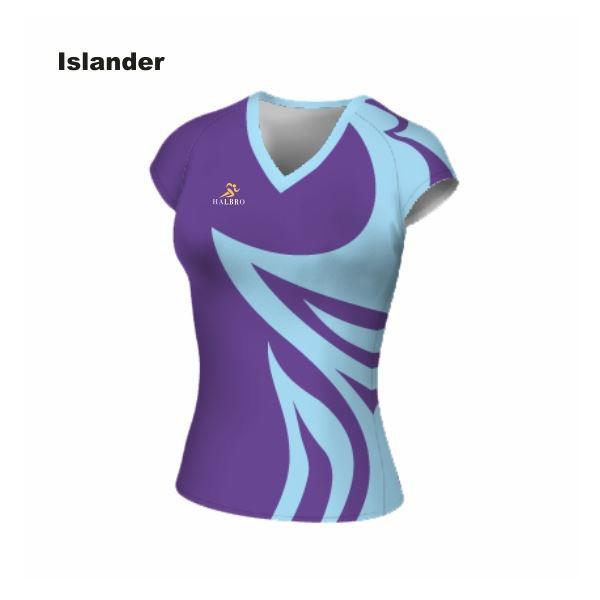 0007261_islander-digital-print-girls-ladies-multi-sports-top.jpeg