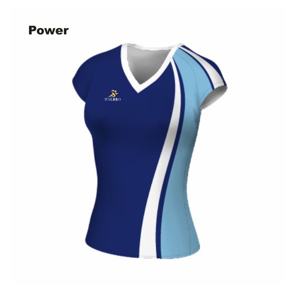 0007263_power-digital-print-girls-ladies-multi-sports-top.jpeg