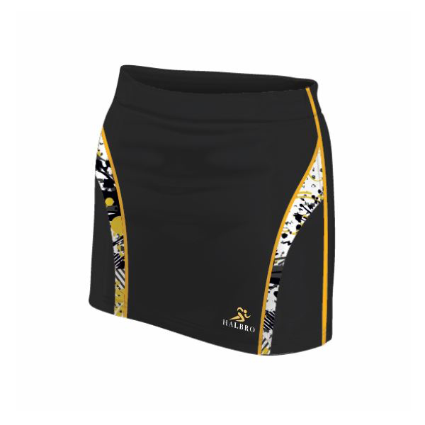 0007271_digital-print-champion-design-lacrosse-skort.jpeg