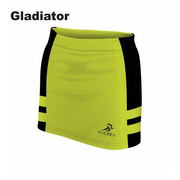 0007272_gladiator-design-lacrosse-skort.jpeg