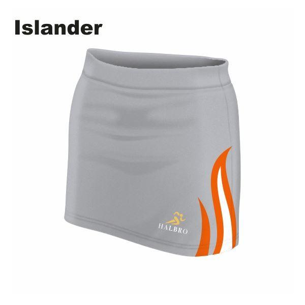 0007273_islander-design-lacrosse-skort.jpeg