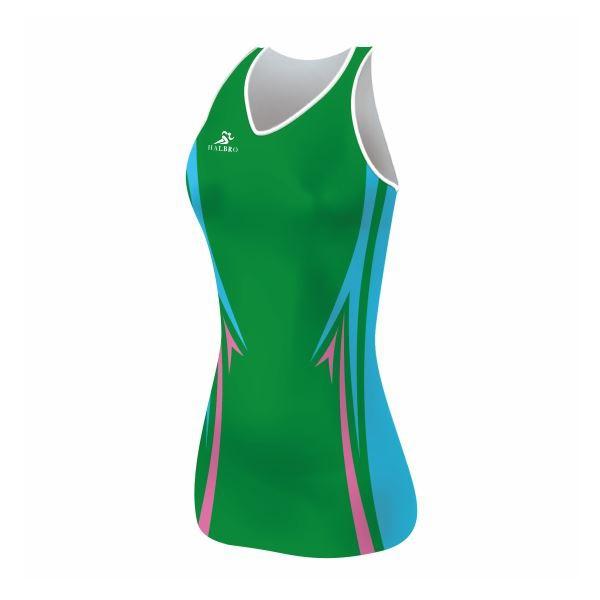0007324_arrow-digitally-printed-netball-dress.jpeg