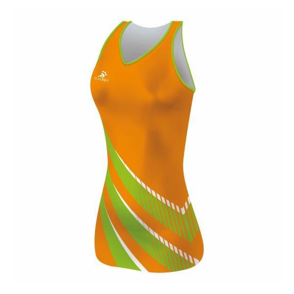 0007328_cascade-digitally-printed-netball-dress.jpeg