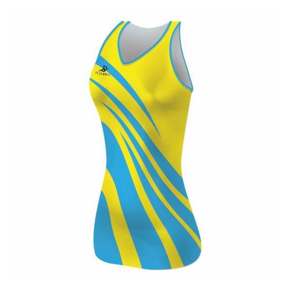 0007330_cobra-digitally-printed-netball-dress.jpeg