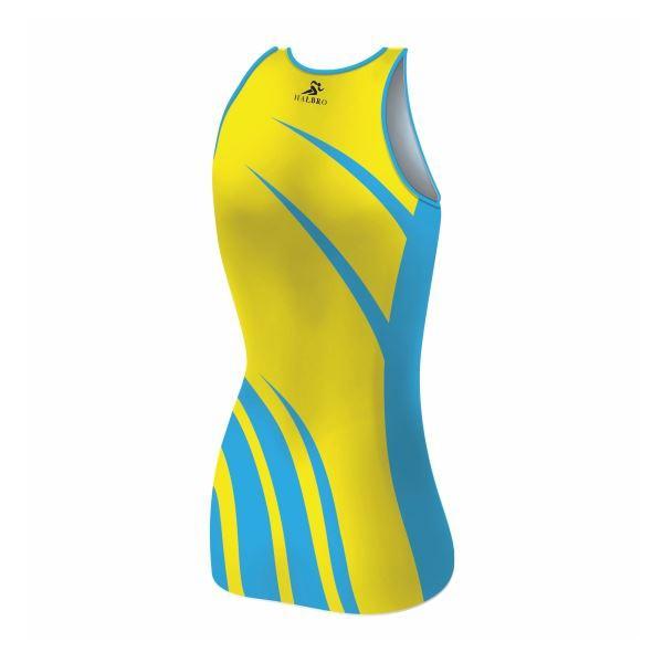 0007331_cobra-digitally-printed-netball-dress.jpeg