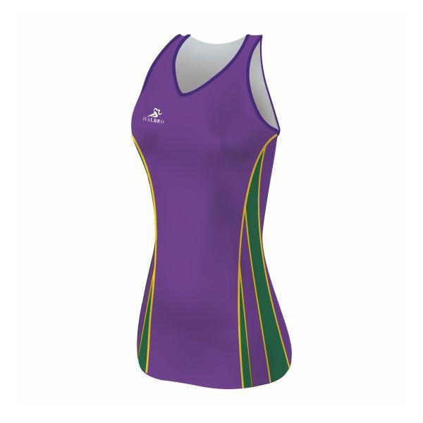 0007336_edge-digitally-printed-netball-dress.jpeg