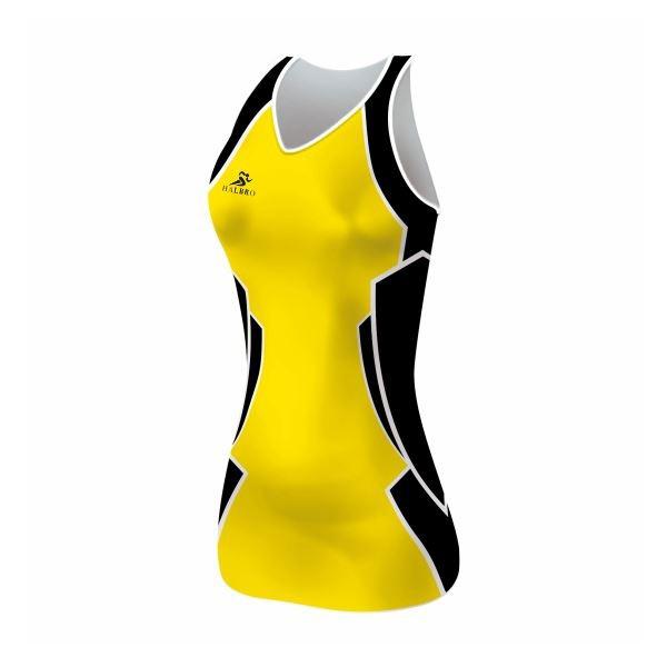 0007338_elite-digitally-printed-netball-dress.jpeg