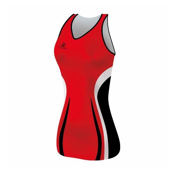 0007344_hawk-digitally-printed-netball-dress.jpeg