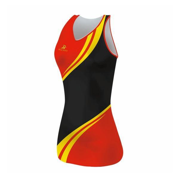 0007346_inferno-digitally-printed-netball-dress.jpeg