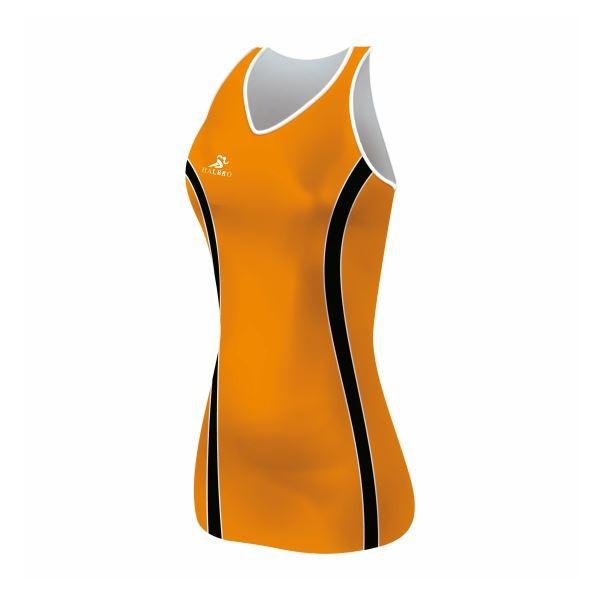 0007350_lynx-digitally-printed-netball-dress.jpeg