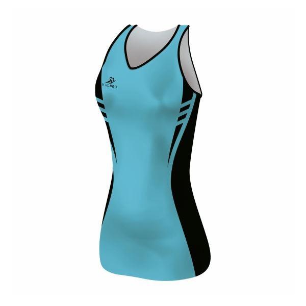 products-0007354_oryx-digitally-printed-netball-dress