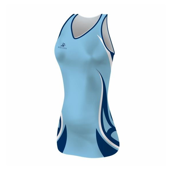 products-0007360_reef-digitally-printed-netball-dress