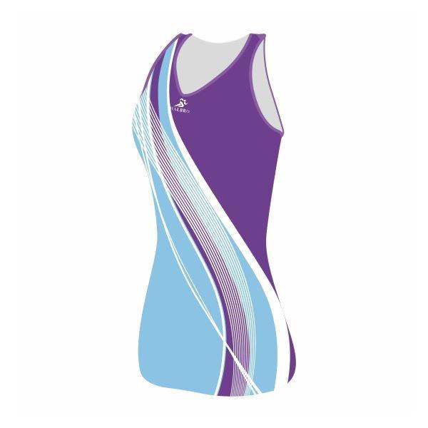 0007361_sidewinder-digitally-printed-netball-dress.jpeg