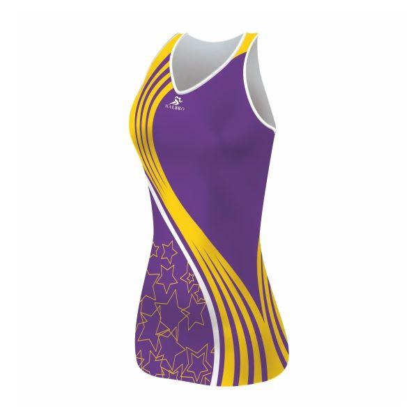 0007365_starburst-digitally-printed-netball-dress.jpeg