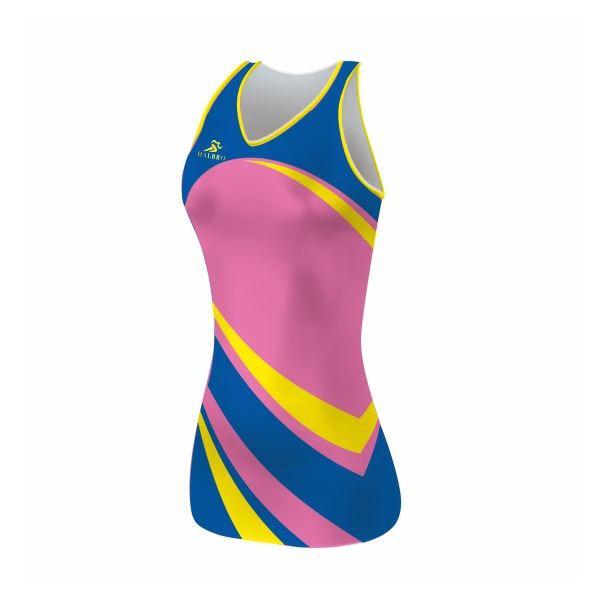0007379_wrath-digitally-printed-netball-dress.jpeg