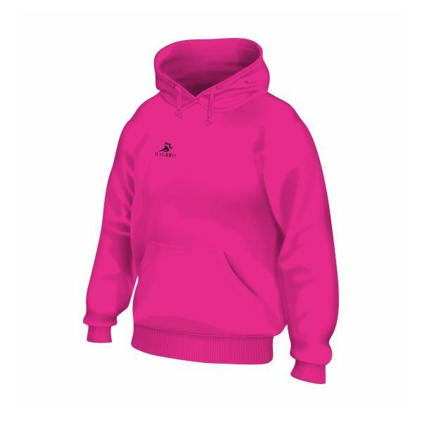 0007474_classic-rounders-hoodie.jpeg