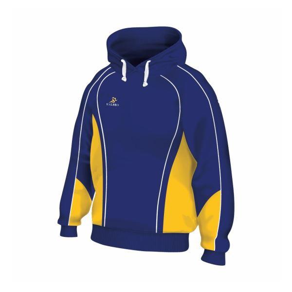 0007475_champion-rounders-hoodie.jpeg