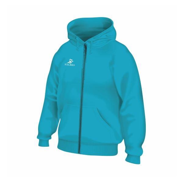 0007476_classic-zipped-rounders-hoodie.jpeg