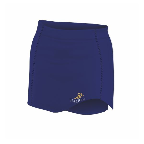 products-0007477_rounders-plain-skort
