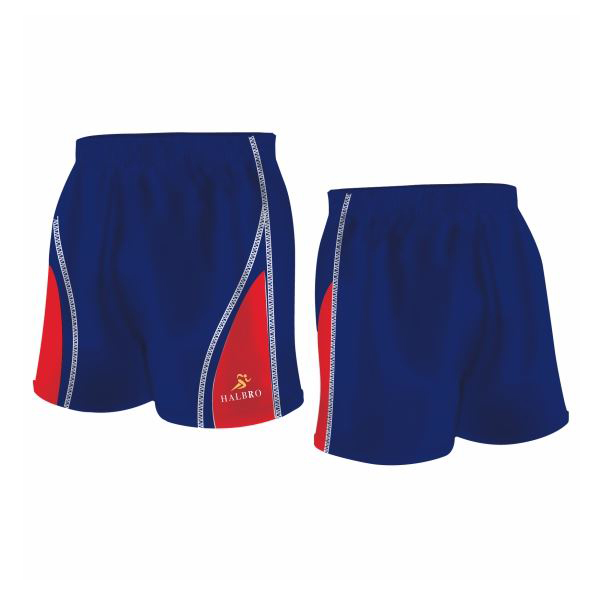 0007480_rounders-champion-shorts.jpeg