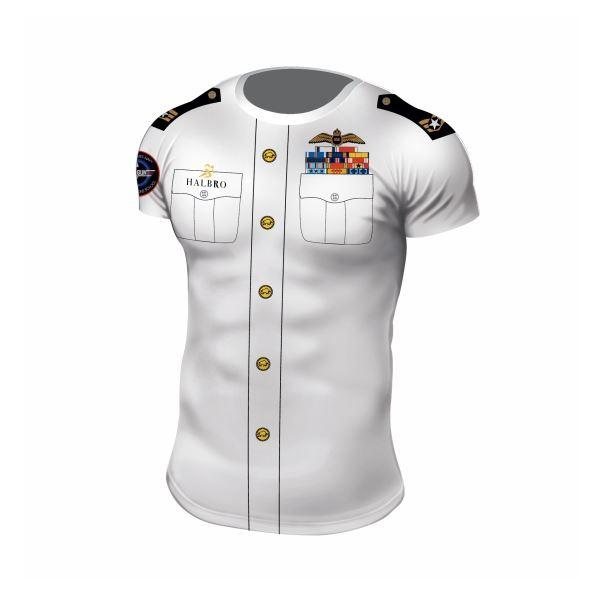 0007655_fighter-pilot-digital-print-tour-shirt.jpeg