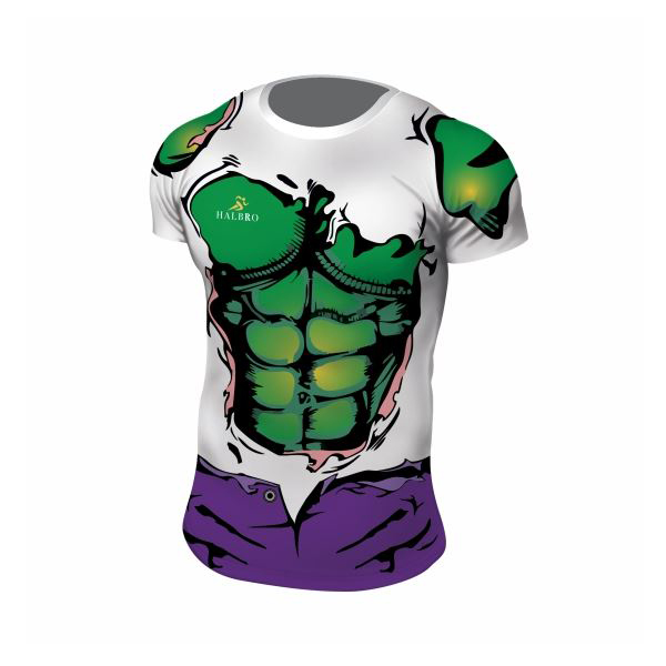 0007659_green-monster-digital-print-tour-shirt.jpeg
