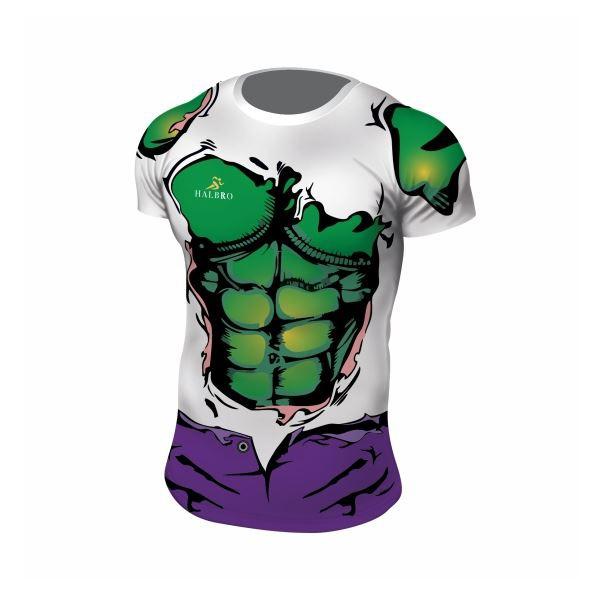 0007659_green-monster-digital-print-tour-shirt.jpeg