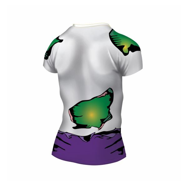 0007660_green-monster-digital-print-tour-shirt.jpeg