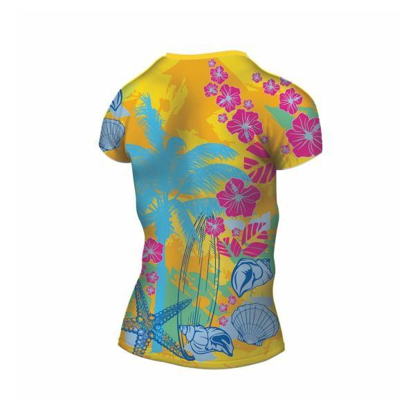 0007666_hula-digital-print-tour-shirt.jpeg