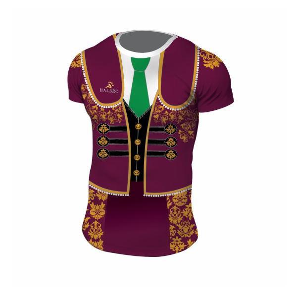 0007673_matador-digital-print-tour-shirt.jpeg