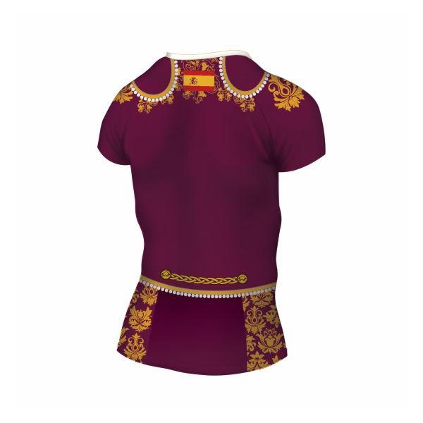 0007674_matador-digital-print-tour-shirt.jpeg