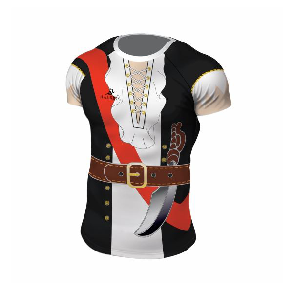 0007683_pirate-digital-print-tour-shirt.jpeg